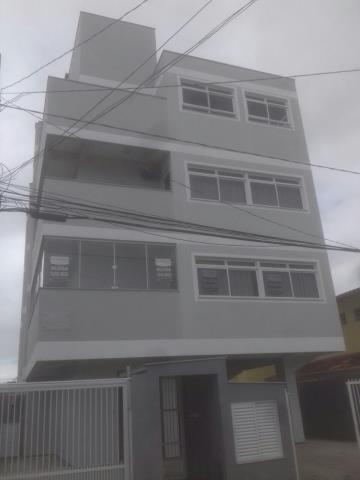 Apartamento Codigo 3500 a Venda no bairro Ponte do Imaruim na cidade de Palhoça Condominio