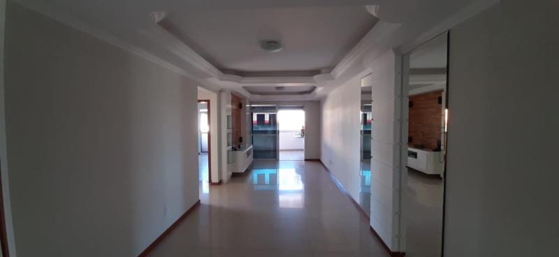 2. sala