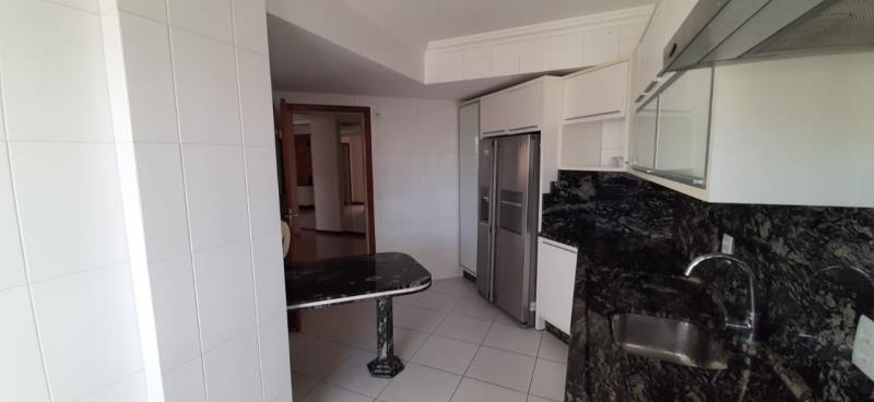 6. cozinha