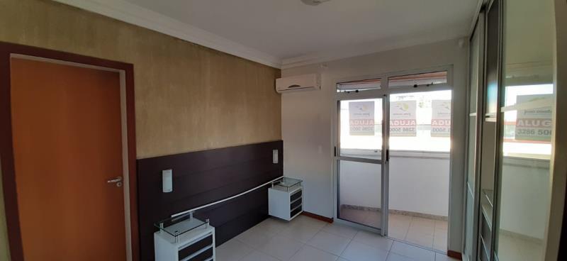 8. quarto suite