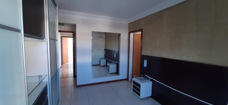 9. quarto suite