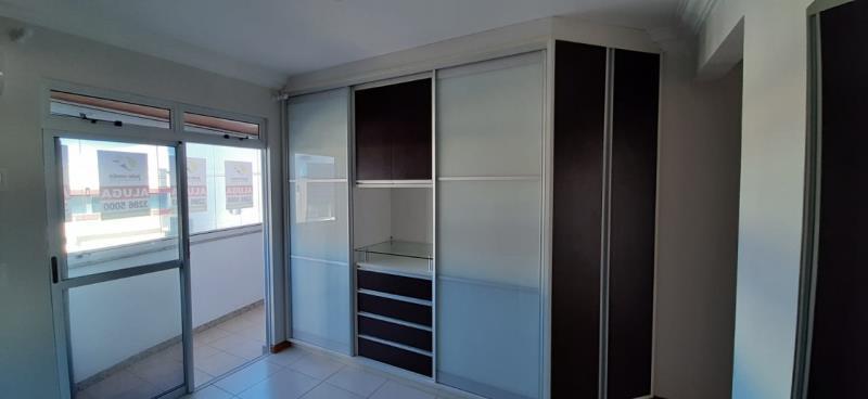 10. quarto suite