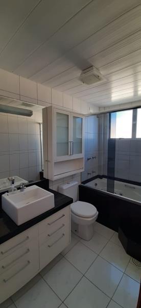 11. banheiro suite