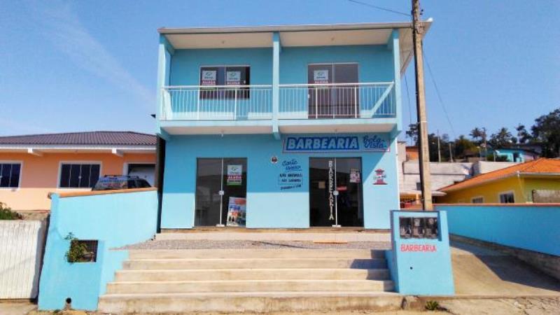 Loja Codigo 3579 para alugar no bairro Bela Vista na cidade de Palhoça Condominio