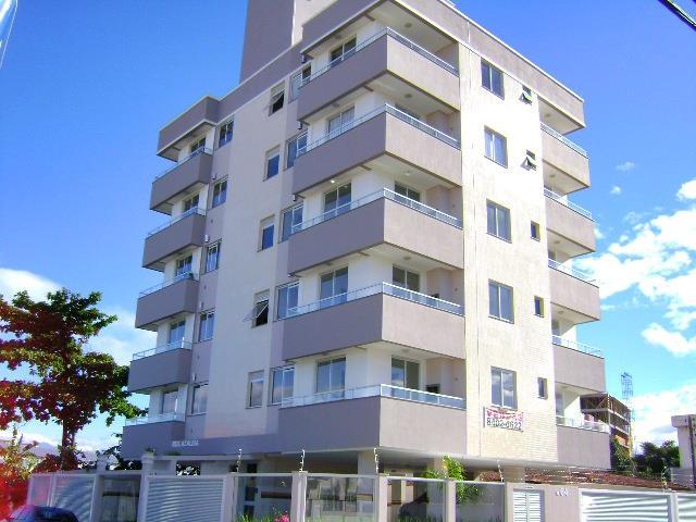 Apartamento Codigo 3590a Venda no bairro Centro na cidade de Palhoça