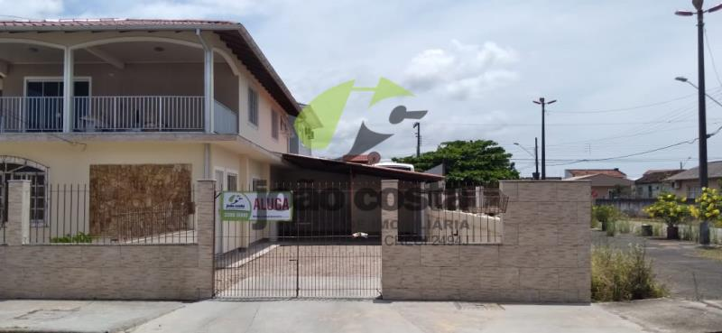 Casa-Codigo-3707-a-Venda-no-bairro-Centro-na-cidade-de-Palhoça