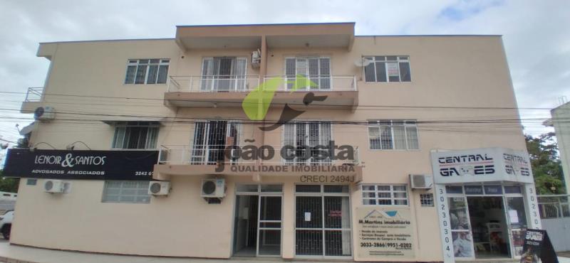 Apartamento-Codigo-3827-a-Venda-no-bairro-Centro-na-cidade-de-Palhoça