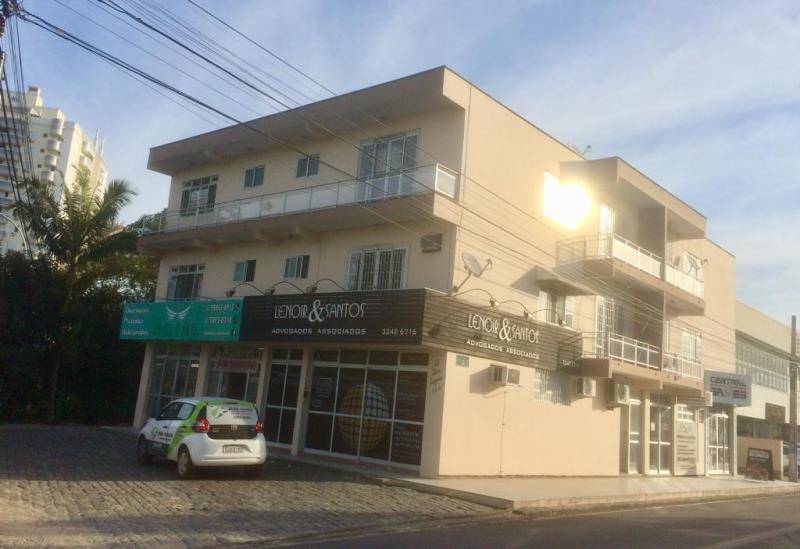 Apartamento-Codigo-3831-a-Venda-no-bairro-Centro-na-cidade-de-Palhoça