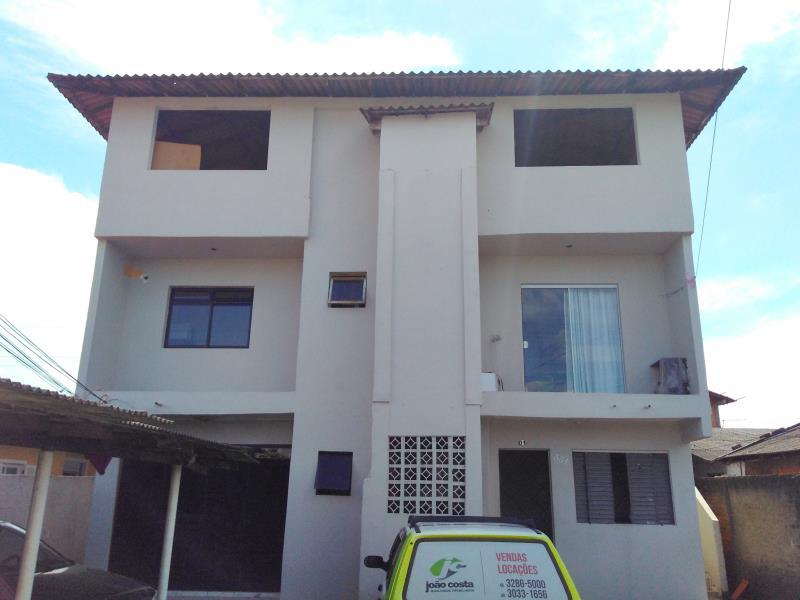 Apartamento Codigo 3939a Venda no bairro Pacheco na cidade de Palhoça