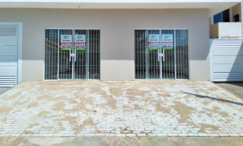 Loja-Codigo-3953-a-Venda-no-bairro-Barra-do-Aririú-na-cidade-de-Palhoça