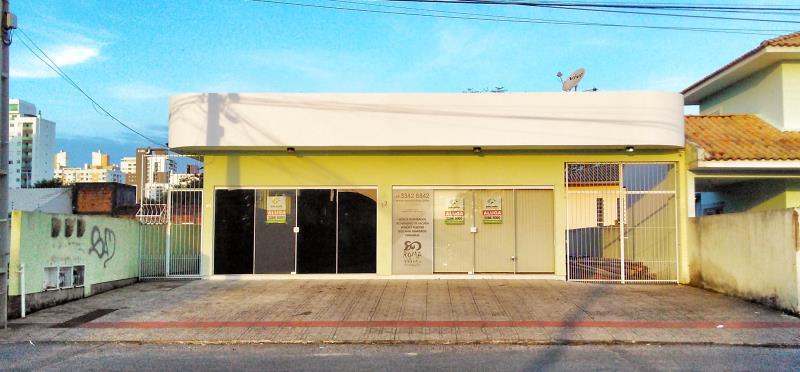Loja-Codigo-3997-a-Venda-no-bairro-Pagani-na-cidade-de-Palhoça