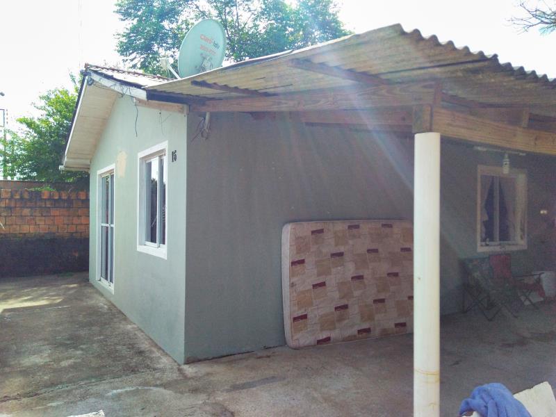 Casa Codigo 4004a Venda no bairro Guarda do Cubatão na cidade de Palhoça