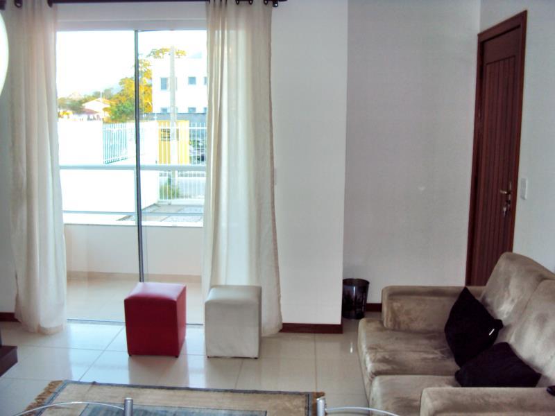 Apartamento-Codigo-4014-a-Venda-no-bairro-Nova-Palhoça-na-cidade-de-Palhoça