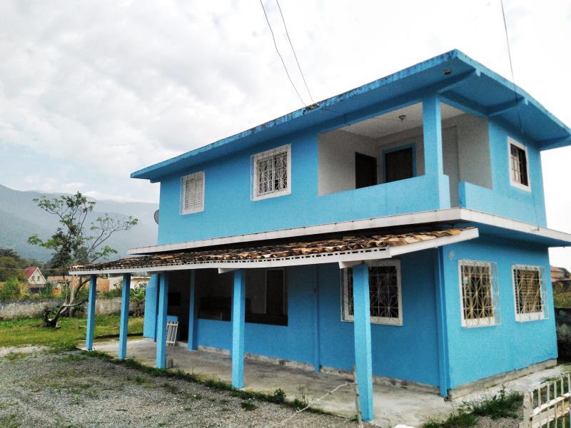 Casa-Codigo-4040-a-Venda-no-bairro-Praia-de-Fora-na-cidade-de-Palhoça