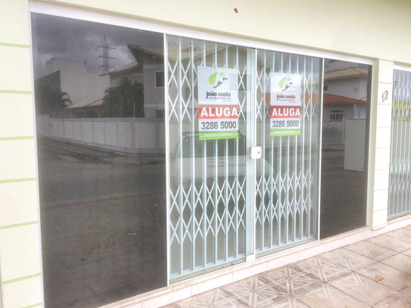 Loja Codigo 4059a Venda no bairro Pagani na cidade de Palhoça