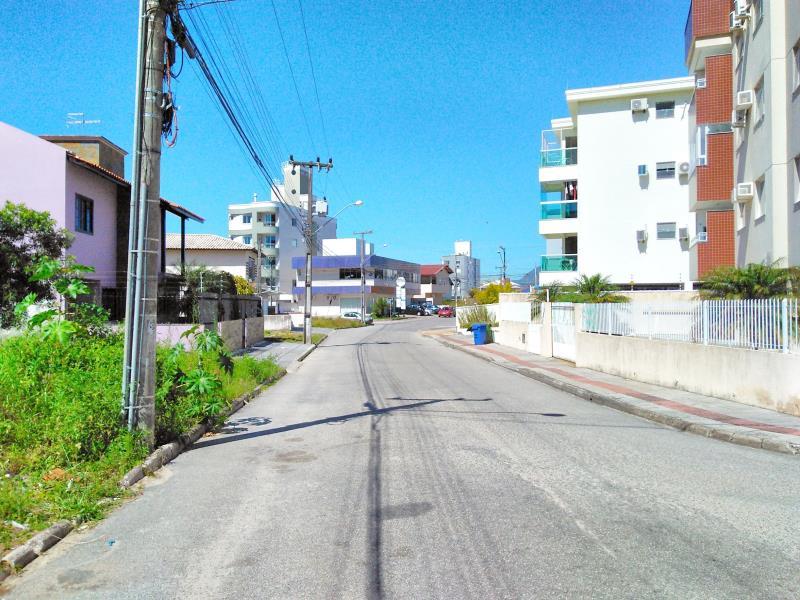 3. Rua