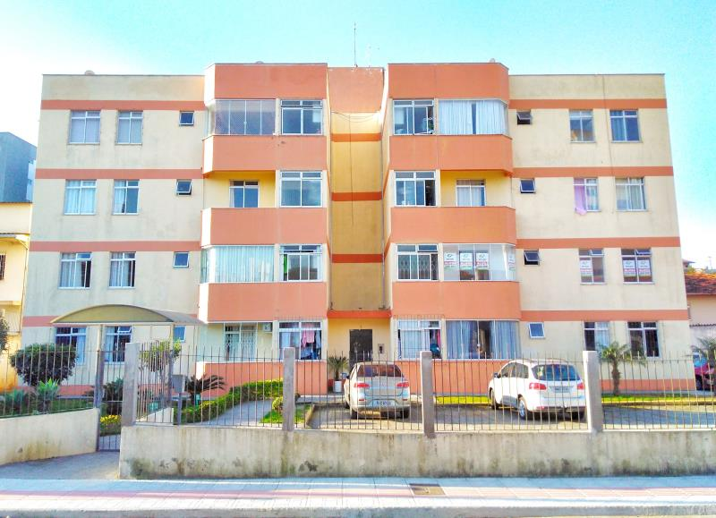 Apartamento-Codigo-4094-a-Venda-no-bairro-Praia-Comprida-na-cidade-de-São-José