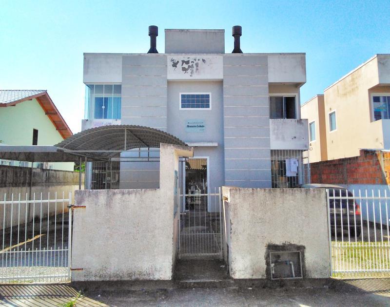Apartamento Codigo 4112a Venda no bairro BARRA DO ARIRIU na cidade de Palhoça