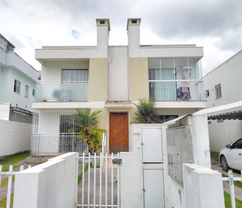 Apartamento-Codigo-4156-a-Venda-no-bairro-Aririu-na-cidade-de-Palhoça