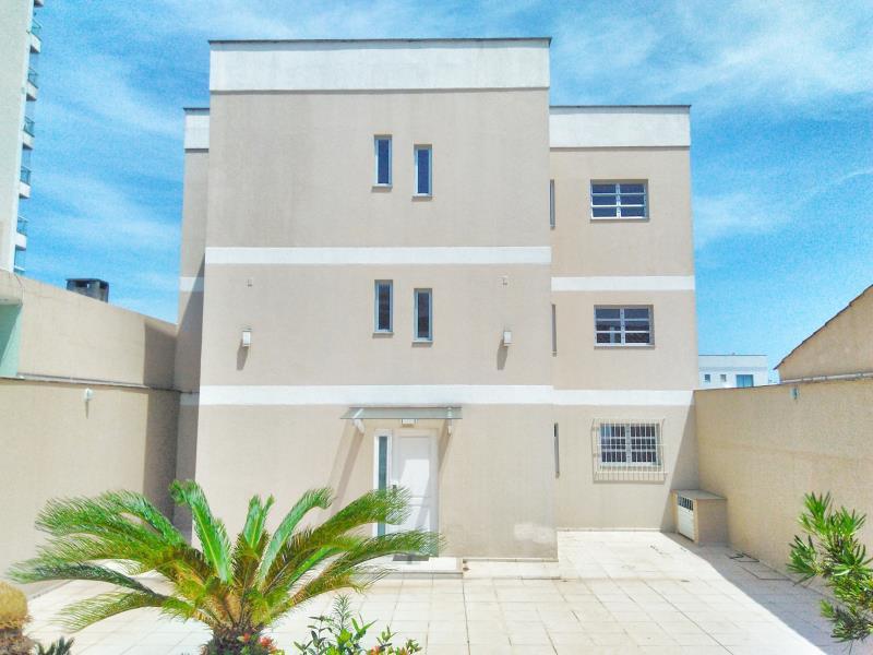 Casa-Codigo-4167-a-Venda-no-bairro-Barreiros-na-cidade-de-São-José