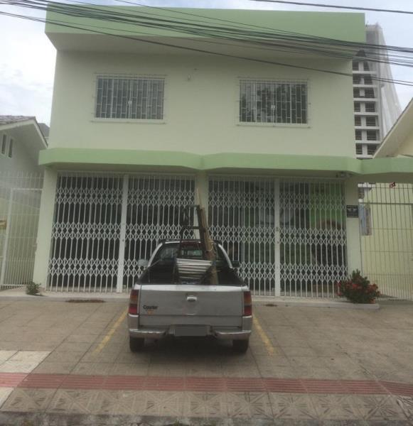 Apartamento Codigo 4170 para alugar no bairro Pagani na cidade de Palhoça Condominio