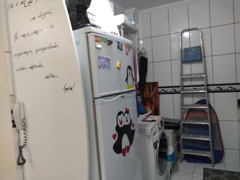 4. cozinha/area