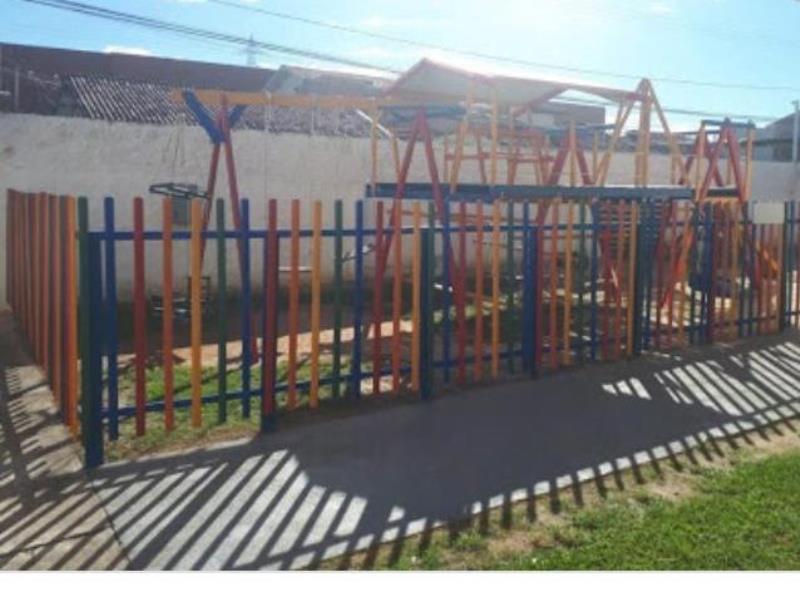 9. playground