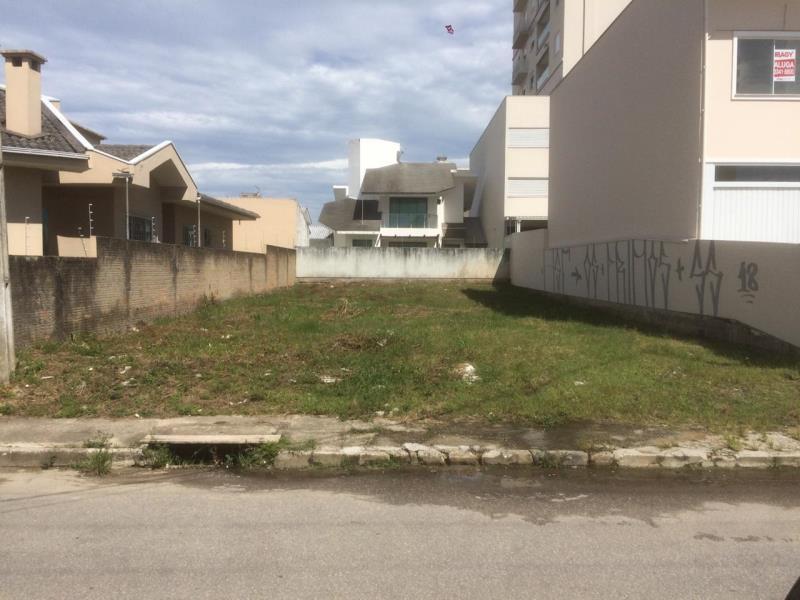 Terreno Codigo 4197a Venda no bairro Pagani na cidade de Palhoça