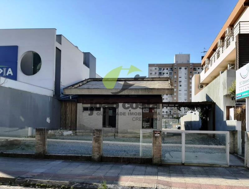 Loja-Codigo-1548-a-Venda-no-bairro-Pagani-na-cidade-de-Palhoça