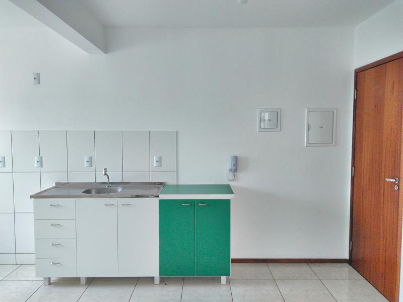 3. Cozinha