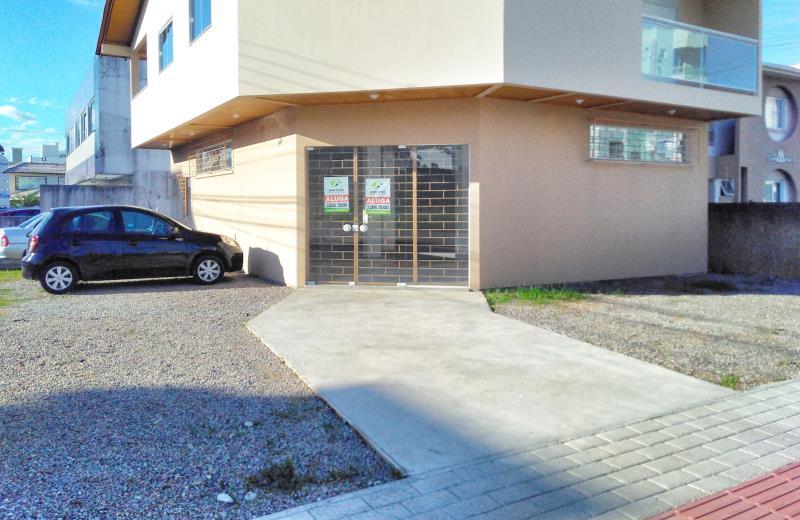 Loja-Codigo-4211-a-Venda-no-bairro-Pagani-2-na-cidade-de-Palhoça
