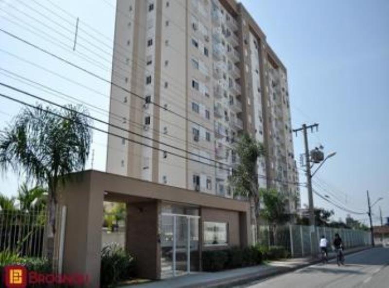 Apartamento Codigo 4222 a Venda no bairro Pagani na cidade de Palhoça Condominio