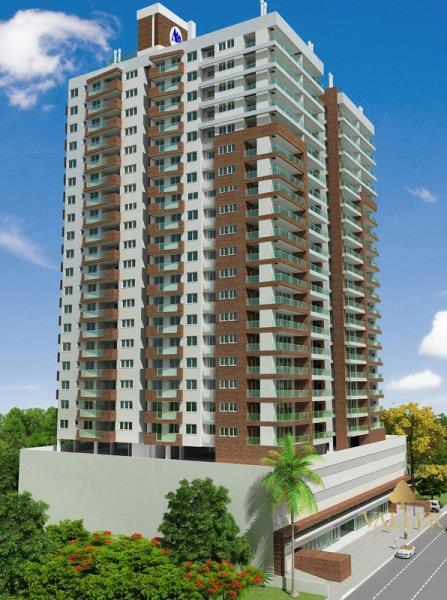 Apartamento-Codigo-4234-a-Venda-no-bairro-Centro-na-cidade-de-Palhoça