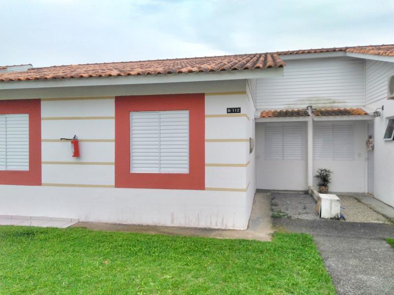 Casa Codigo 4239a Venda no bairro Bela Vista na cidade de Palhoça