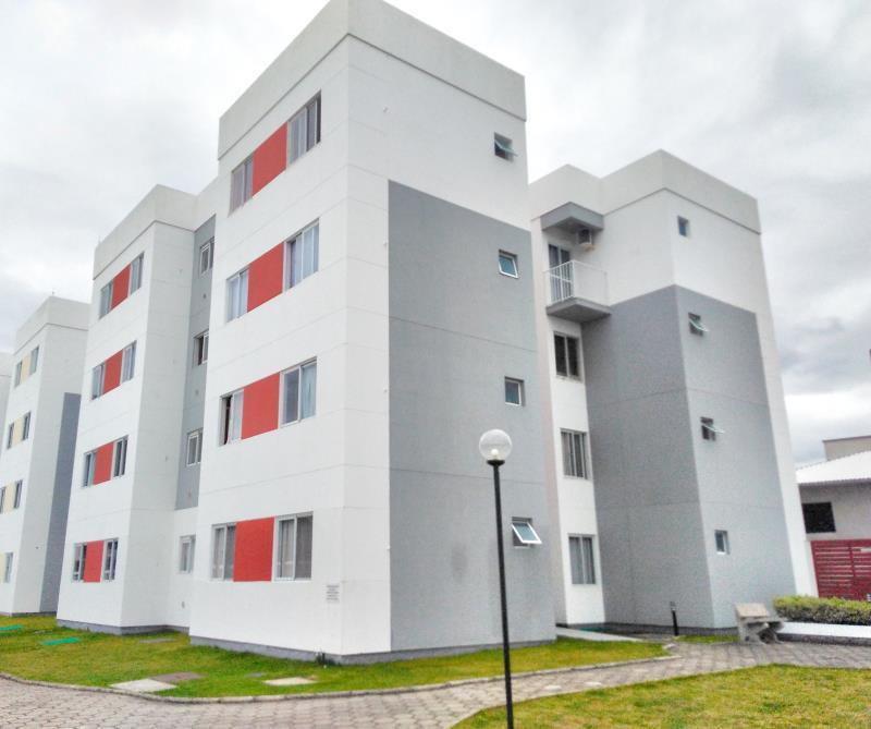 Apartamento-Codigo-4279-a-Venda-no-bairro-Guarda-do-Cubatão-na-cidade-de-Palhoça
