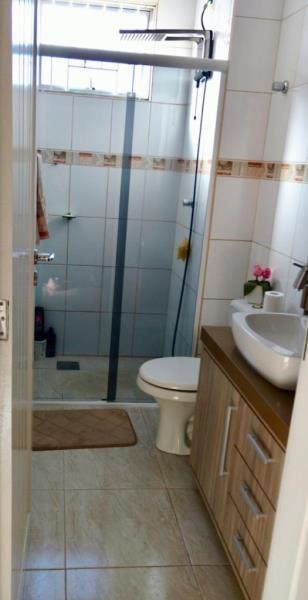 10. Banheiro