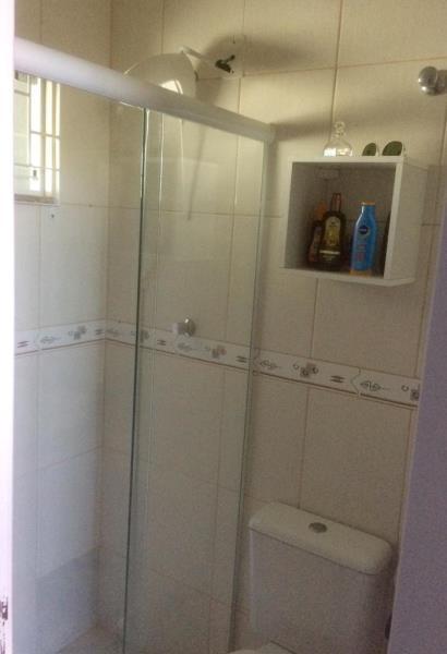 6. Banheiro