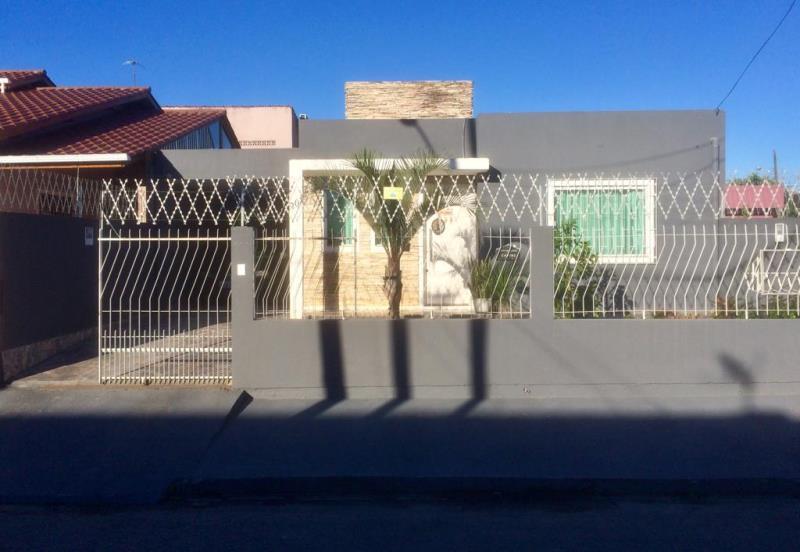 Casa Codigo 4301a Venda no bairro Madri na cidade de Palhoça