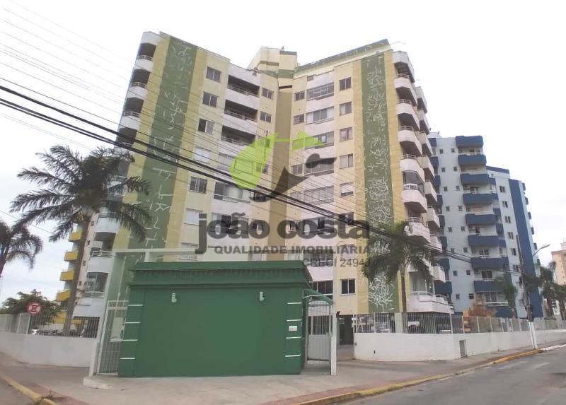 Apartamento-Codigo-4306-a-Venda-no-bairro-Passa-Vinte-na-cidade-de-Palhoça