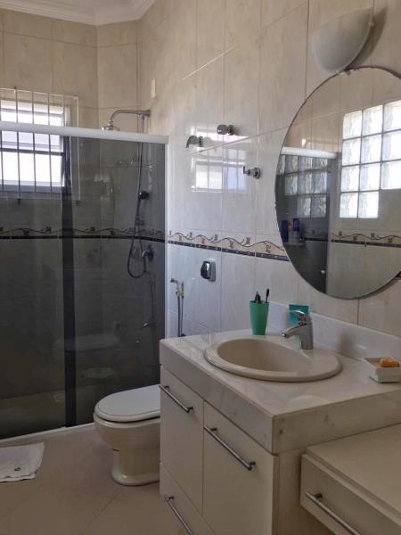 19. Banheiro suite 03
