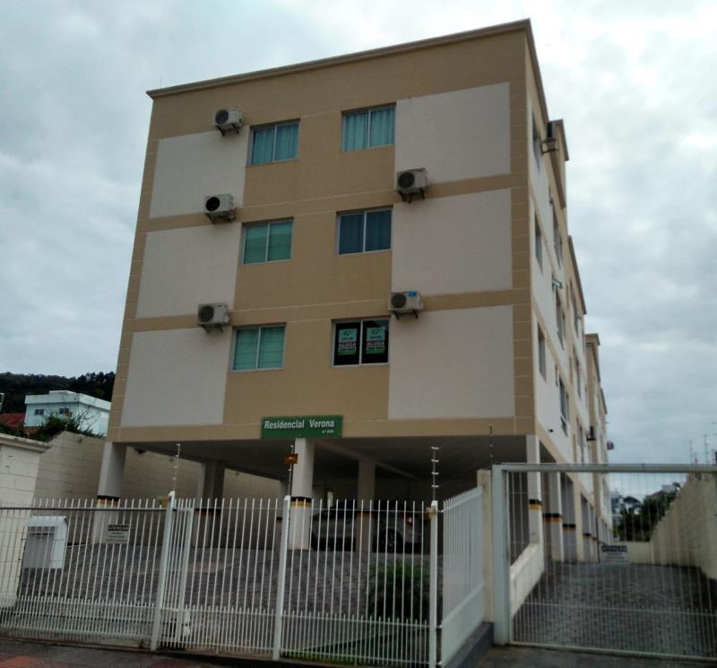 Apartamento-Codigo-4337-a-Venda-no-bairro-Passa-Vinte-na-cidade-de-Palhoça