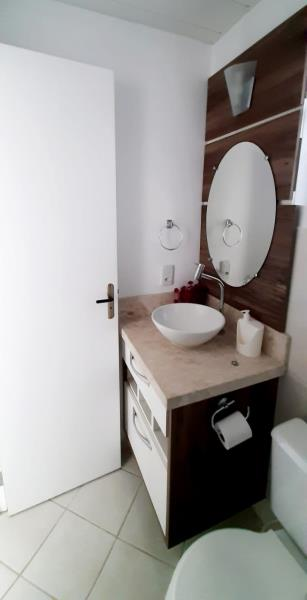 9. Banheiro