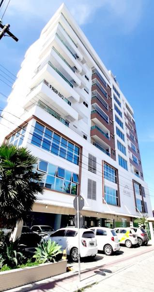 Apartamento Codigo 4362a Venda no bairro Centro na cidade de Palhoça