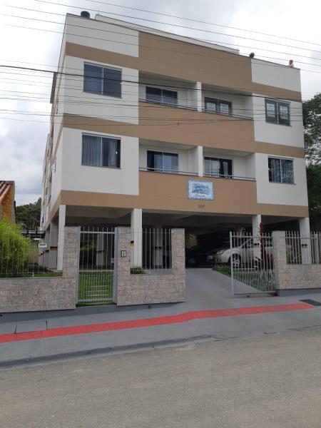 Apartamento-Codigo-4363-a-Venda-no-bairro-São-Sebastião-na-cidade-de-Palhoça