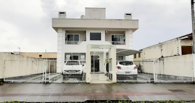 Apartamento Codigo 4367a Venda no bairro Barra do Aririú na cidade de Palhoça
