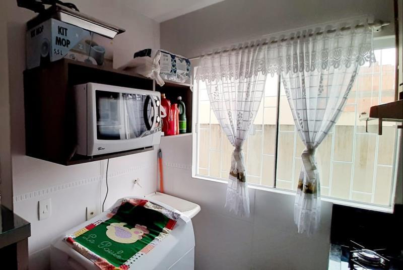 5. Cozinha/Area