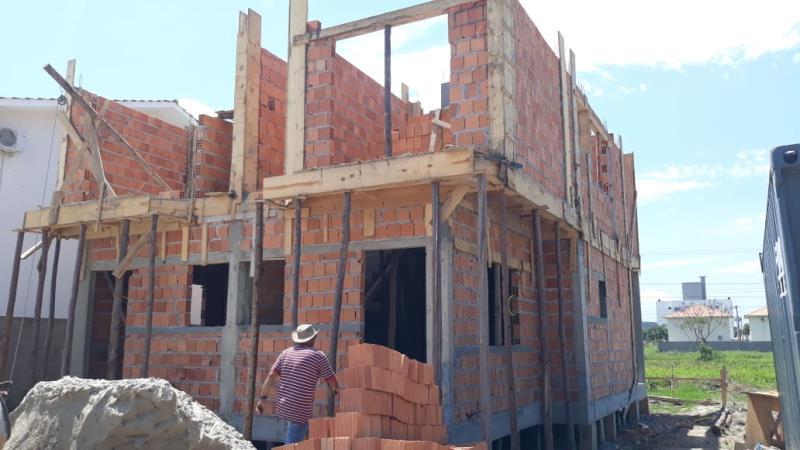 2. construção