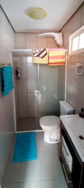 20. Banheiro suite