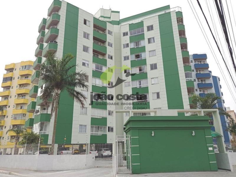 Apartamento-Codigo-1671-a-Venda-no-bairro-Pagani-na-cidade-de-Palhoça