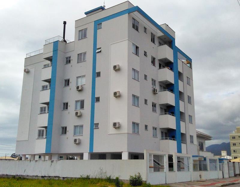Apartamento-Codigo-4399-a-Venda-no-bairro-Lot.-Nova-Palhoça-na-cidade-de-Palhoça